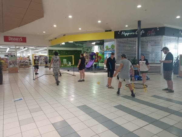 Morwell Weekly at Midvalley @ Midvalley (West Court near Youth Space)