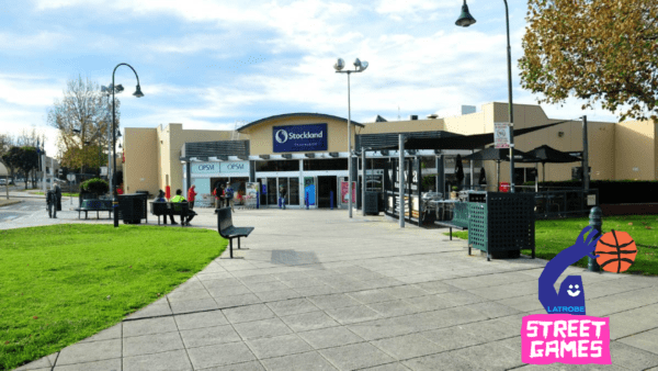 Traralgon Monthly @ Stocklands Plaza
