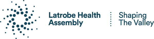 Latrobe Health Assembly - Shaping the Valey (1) (1)