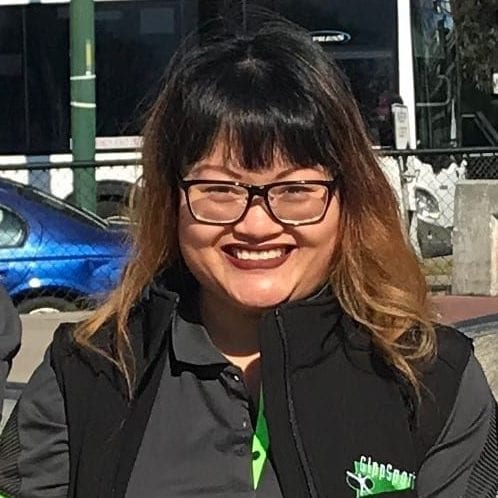 Latrobe-Streetgames-Dem-Lim-Program-Coordinator-profile-photo